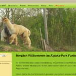 alpaka-park.de